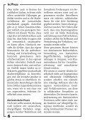 In/Press // Ausgabe #4 // März 2019 - Seite 6