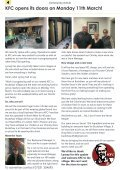 Issue 43 - FRIENDS OF BUCSHAW VILLAGE - Page 4