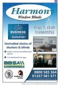 Issue 43 - FRIENDS OF BUCSHAW VILLAGE - Page 7