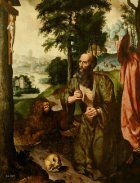 Old Master Paintings - Seite 2