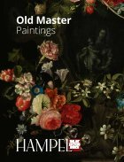 Old Master Paintings - Seite 5