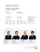 Fine Art Auction - Seite 3