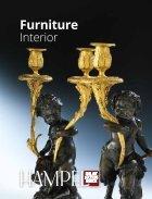 Fine Art Auction - Seite 5