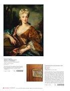 Fine Art Auction - Seite 6