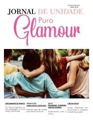 JORNAL PURO GLAMOUR_março