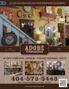 BEST-OF-ATLANTA-SAMPLE-BOOK - Page 2