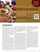 BEST-OF-ATLANTA-SAMPLE-BOOK - Page 4