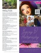 BEST-OF-ATLANTA-SAMPLE-BOOK - Page 7