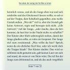 Von einem, der auszog, das fürchten zu lernen - Seite 7