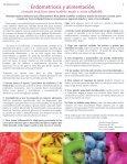 revista. marzo abril 2019 - Page 5