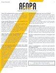 revista. marzo abril 2019 - Page 7