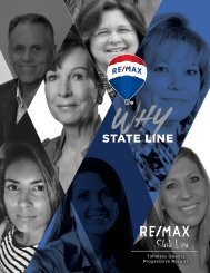 Why State Line Booklet-WEB