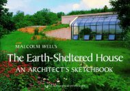 [+]The best book of the month Earth Sheltered House: An Architects s Sketchbook (Real Goods Solar Living Book)  [NEWS]