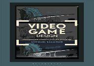 [+][PDF] TOP TREND Video Game Design (Required Reading Range)  [READ]