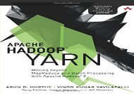 [+]The best book of the month Apache Hadoop YARN: Moving beyond MapReduce and Batch Processing with Apache Hadoop 2 (AddisonWesley Data   Analytics)  [NEWS]