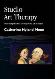 [+]The best book of the month Studio Art Therapy: Cultivating the Artist Identity in the Art Therapist (Arts Therapies)  [NEWS]