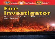 [+]The best book of the month Fire Investigator, Fourth Edition Includes Navigate 2 Advantage Access  [READ]