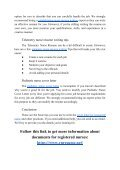 What Is a Cover Letter for Registered Nurse? And Other Docs You Need to Apply - Page 4