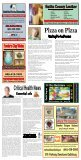 Smoky Mountains Around Town / March 2019 - Page 5