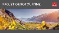 Projekt Weintourismus_FR