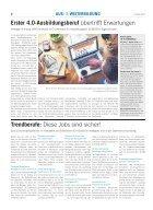FP Aus- und Weiterbildung - 08.03.2019 - Page 2