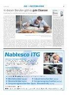 FP Aus- und Weiterbildung - 08.03.2019 - Page 3