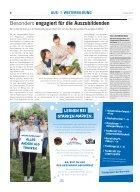 FP Aus- und Weiterbildung - 08.03.2019 - Page 4