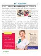 FP Aus- und Weiterbildung - 08.03.2019 - Page 5