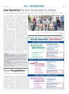 FP Aus- und Weiterbildung - 08.03.2019 - Page 7