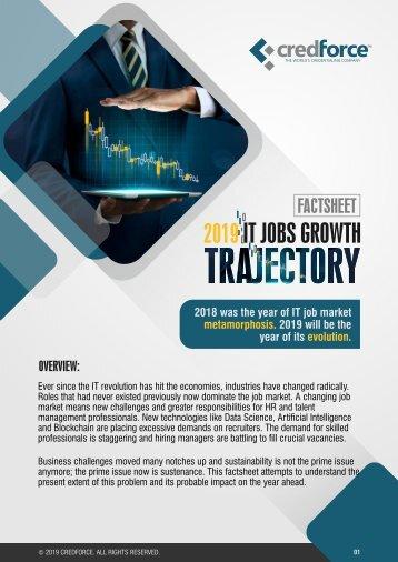 Factsheet-2019-IT-Jobs-Growth-Trajectory