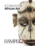 Afrikanische Kunst - Seite 5