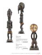 Afrikanische Kunst - Seite 7