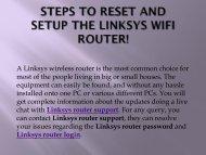 http://routerhelplinenumber.com/