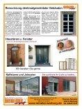Bauen & Wohnen 2018 KW 38 - Page 2