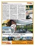 Bauen & Wohnen 2018 KW 38 - Page 3