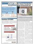 Bauen & Wohnen 2018 KW 38 - Page 4