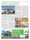 Bauen & Wohnen 2018 KW 38 - Page 7