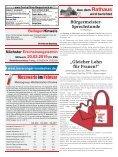Beverunger Rundschau 2019 KW 11 - Page 2