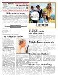 Beverunger Rundschau 2019 KW 11 - Page 3