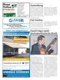 Beverunger Rundschau 2019 KW 11 - Page 4