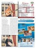 Beverunger Rundschau 2019 KW 11 - Page 5