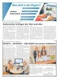 Beverunger Rundschau 2019 KW 11 - Page 6