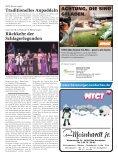 Beverunger Rundschau 2019 KW 11 - Page 7