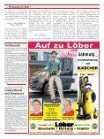 Hofgeismar Aktuell 2019 KW 11 - Page 3