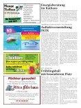 Hofgeismar Aktuell 2019 KW 11 - Page 4