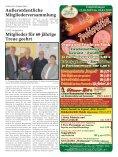 Hofgeismar Aktuell 2019 KW 11 - Page 5
