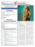Hofgeismar Aktuell 2019 KW 11 - Page 6