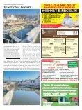 Hofgeismar Aktuell 2019 KW 11 - Page 7