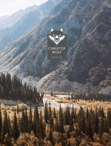 Christof_Wolf_Workbook_Hunting