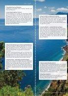 Mauk-Gruppenreisen - Page 6